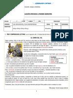 evaluacion unidad 1 correguida.docx
