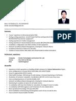 Resume Mohammed Naveed.pdf