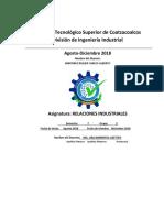 UNIDAD III CAPACITACIÓN Y DESARROLLO.docx