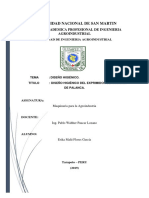DISEÑO HIGIENICO VERANO.docx