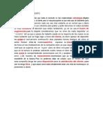 INFORME MICRO TEXTO PLANIFICACION.docx