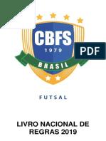 201942_182853_Livro_Nacional_de_Regras_2019.pdf