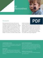 Español(OPS)-Leishmaniasis Cutanea y Mucocutanea