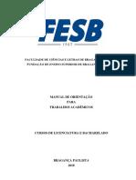 2018410_15168_Manual+de+TCC+revisado.pdf