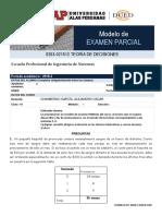 Nuevo Formato de Modelo de examen parcial.pdf