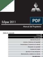 Eclipse 2011.pdf