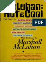 McLuhan, hot & cool.pdf