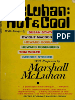 McLuhan, hot & cool.pdf