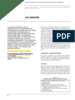 Paciente anemico.pdf