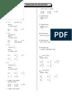 trigonometria identidades.docx