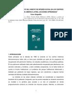 Habitat_social_en_los_centros_historicos.pdf