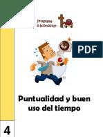 Puntualidad_ y_ Buen_ Uso_ del_ Tiempo.pdf