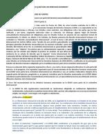 1 Extracto curso international law of human rights_Loza.docx