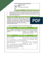 9_ RPP EKOSISTEM KD 3.10-4.10-PRINT.docx