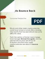 Crypto Bounce Back moni.pptx