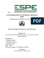 PDS18G04.docx