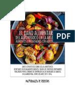 El+daño+alimentario+del+agronegocio+en+la+Argentina+-+Alimentos+envenenados+con+agrotóxicos+2018