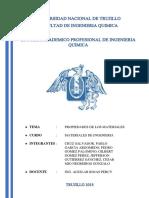 PROPIEDADES DE MATERIALES.docx