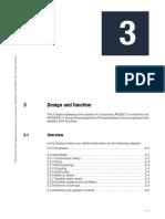 02 Design&Function