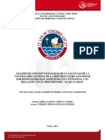 GARCIA_COBIAN_CASTRO_ERIKA_ANALISIS_CONSTITUCIONALIDAD.pdf