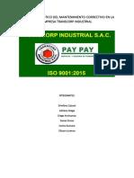 ANALISIS ESTADISTICO PAY PAY.docx