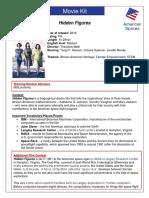 Hidden Figures Movie Kit1