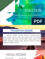 ISKEMIK.pptx