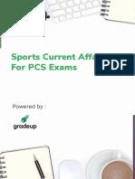 sports_current_affairs-english.pdf-84.pdf