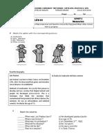 EXAMEN DE INGLÉS.docx