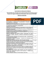 guia-de-estudios-para-examen-de--ingreso-secundaria-2019_2020.pdf