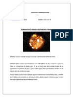 FORMACIÓN DEL PLANETA TIERRA.docx
