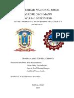 DIAGRAMA-DE-POURBAIX-DEL-H2O-Cu (1).docx