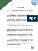 LAKIP MTs.N Nagarakasih.pdf