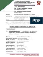 INFORME nensual n°01marzo.docx