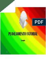 PlanejamentoFatorialI.pdf