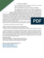 Guía de Accesibilidad Version Final Octubre 18