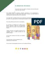 Via-Crucis-para-Niños2.docx