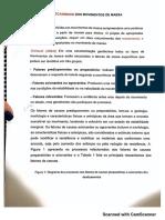 Novo Documento 2019-04-01 18.11.45-20190401190300066.pdf