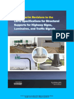 LRFDLTS-1-I2.pdf