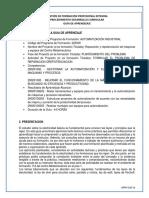 Formato_Guia_de_Aprendizaje ELECTROTECNIA AUTOMATIZACION.docx