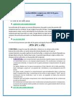 TEMA 2 FISICOQUIMICA.docx