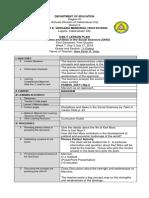 DLP_1st Observation.docx