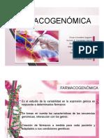farmacogenomica (1).pdf