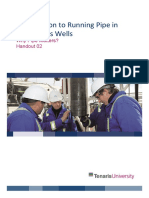 Handout 2 - Why pipes matters.pdf