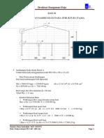 Bab 9 Sambungan pada struktur utama.docx