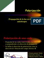 Polarizacion.ppt