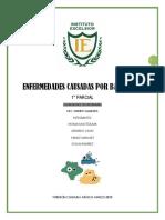 ENFERMEDADES POR BACTERIAS 090319 ESTE SI ES EL BUENO.docx