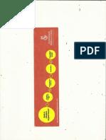 marcador1