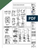 BALOK_PRAKTIS_DETAIL_ANGKUR_PADA_DINDING.pdf