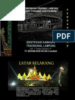 IDENTIFIKASI_KAWASAN_TRADISIONAL_LAMPUNG.pdf